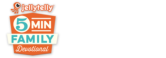 5mfd jesus logo