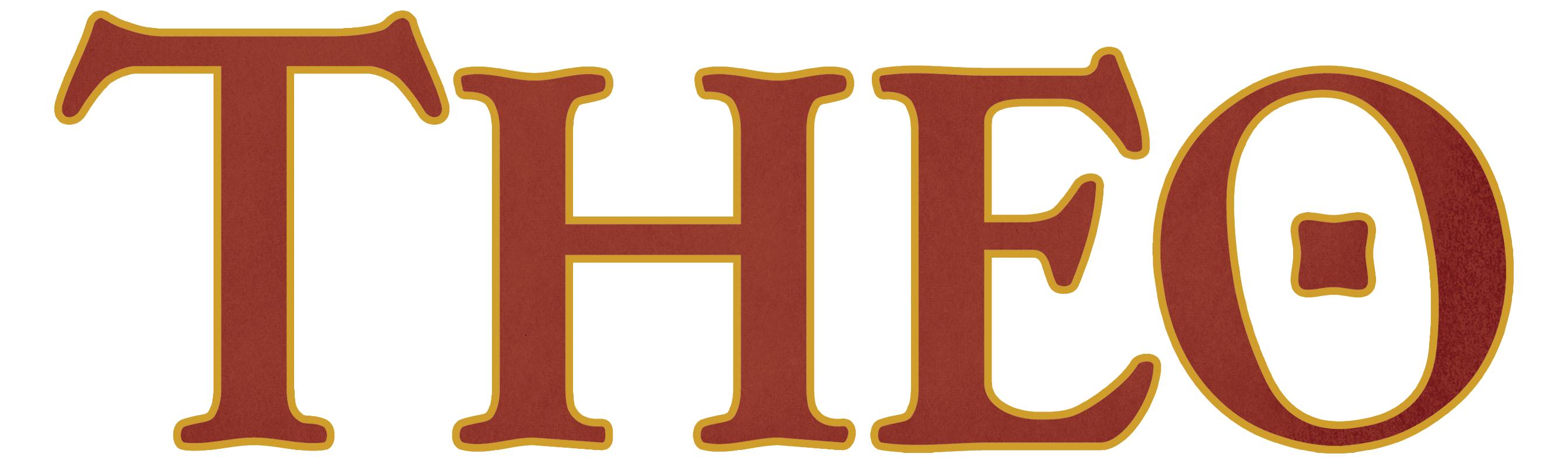 Tp logo png