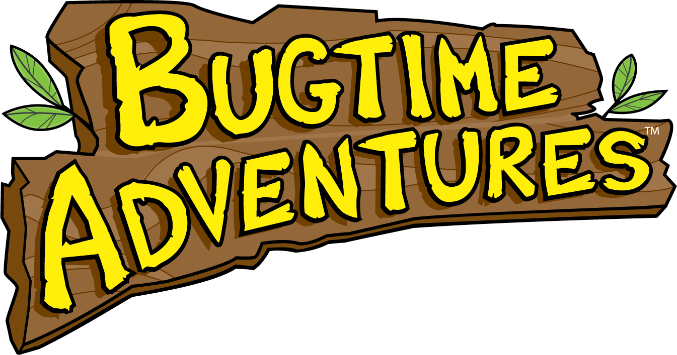 Bugtime Adventures