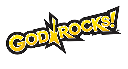 God Rocks! Music Videos