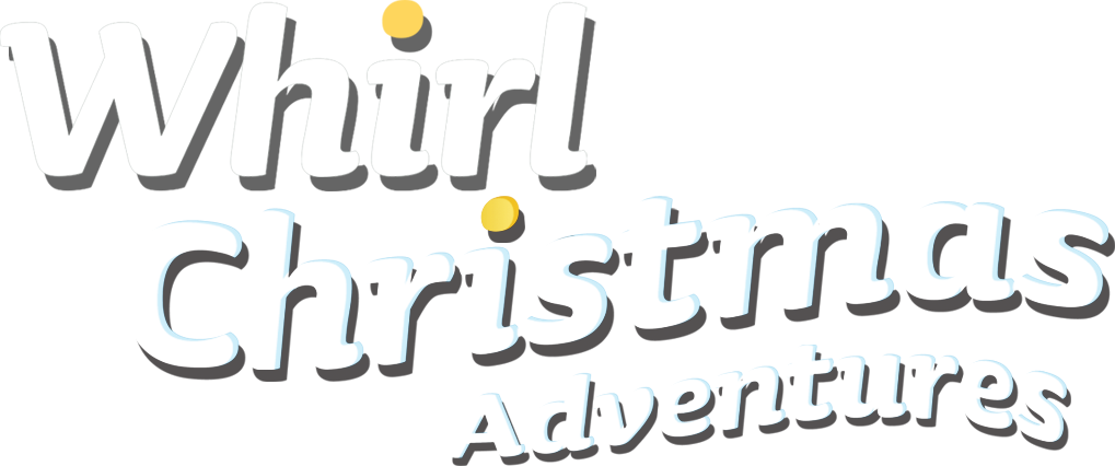 Whirl Christmas Adventures