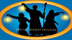 The Witnesses Trilogy