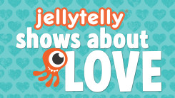 Shows about love