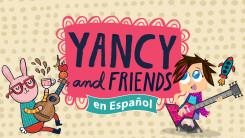 Yancy y sus amigos