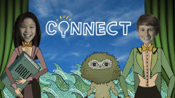 Connect series image