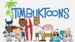 Timbuktoons