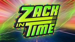 Zack in time