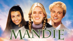 Mandie