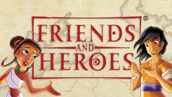 Friendsandheroeslogo