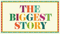 Biggest story series image