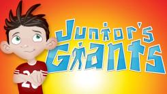 Jg logo 3