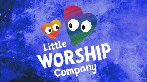 little-worship-company