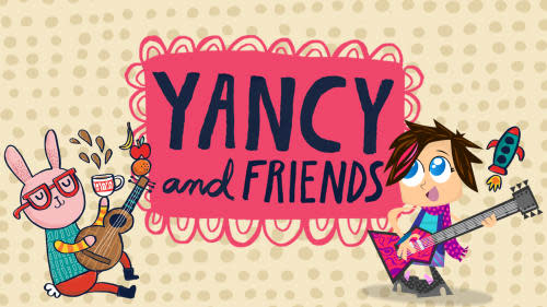 yancy-and-friends