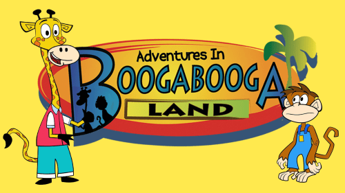 adventures-in-booga-booga-land