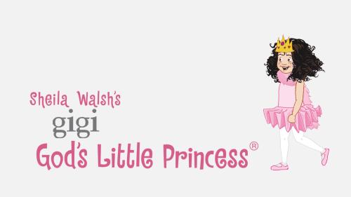 gigi-gods-little-princess