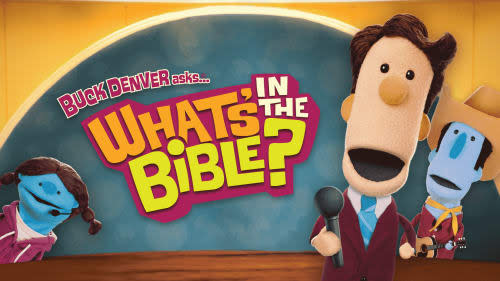buck-denver-asks-whats-in-the-bible