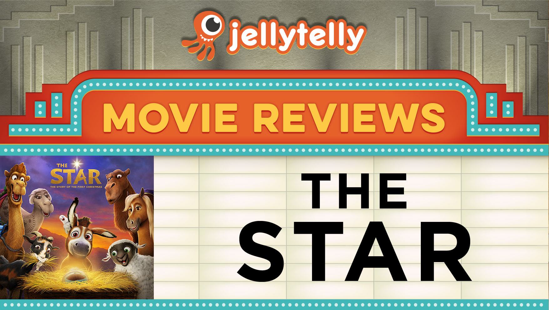 Minno Movie Review: The Star
