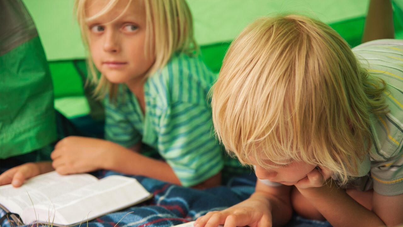 16 Ways to Keep Your Kids Learning Over the Summer