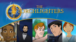 The Torchlighters