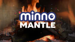 Minno Mantle