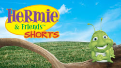 Hermie and Friends: Shorts