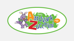 From Aardvark to Zucchini