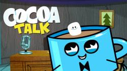 Cocoa Talk