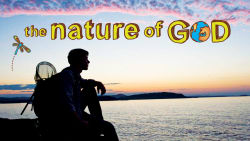 Nature of God