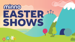 Easter Shows