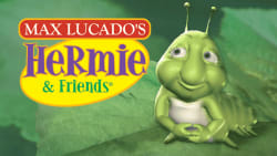 Hermie and Friends