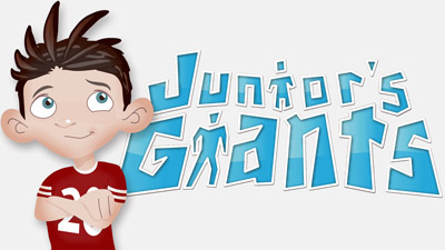 JG-Logo.jpg