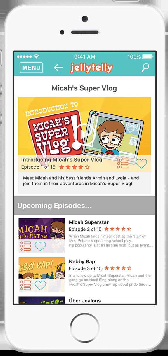 JT-iPhone-Micah.png