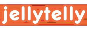 Jellytelly logo nw