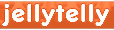 Jellytelly logo 2017
