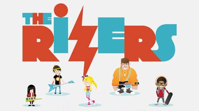Rizers-Logo.jpg