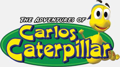 Carloscatlogo