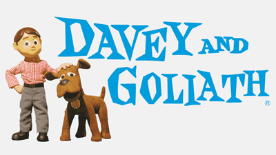 davey-goliath-logo.jpg