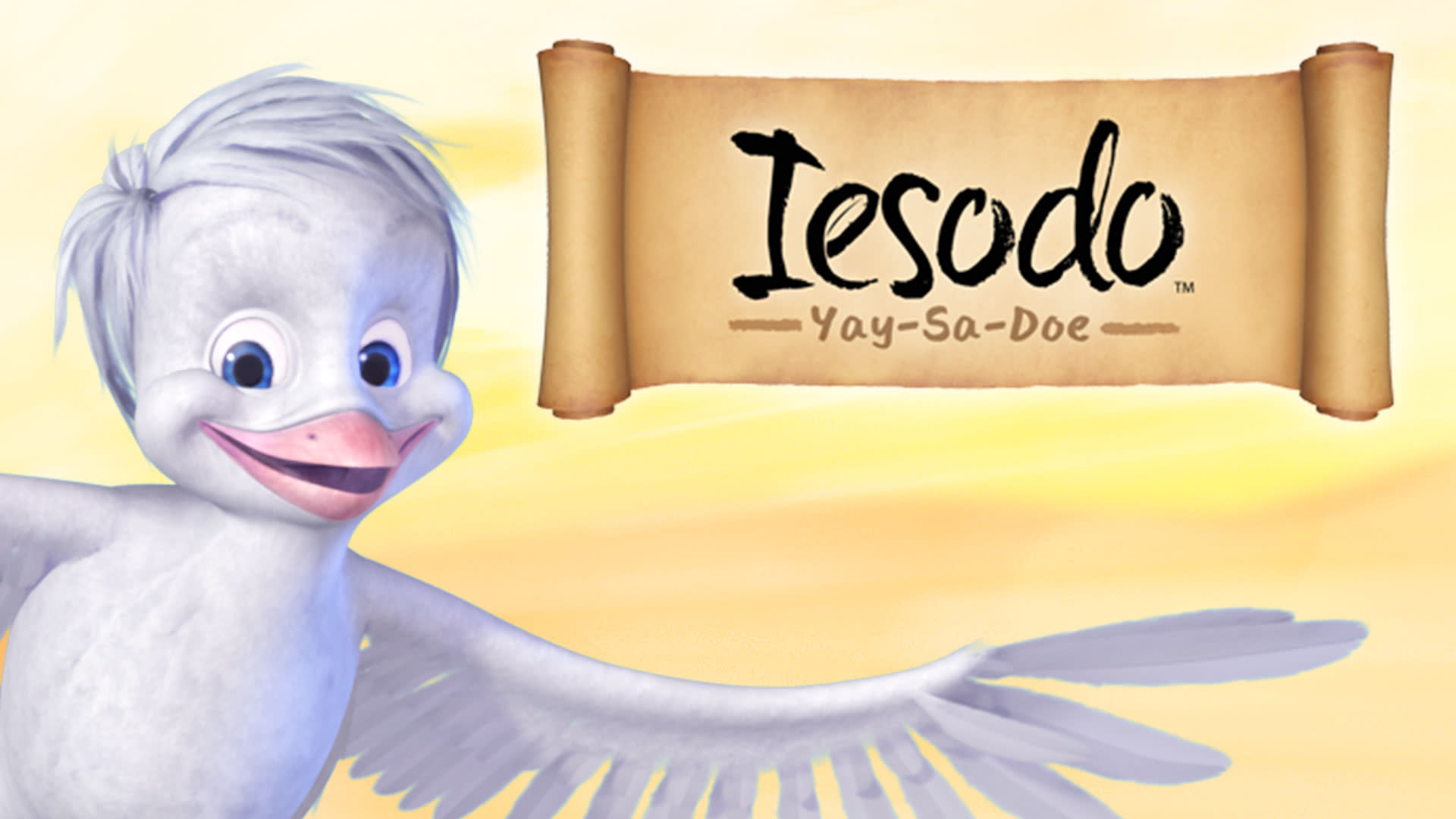 Iesodo-Series-Image.jpg