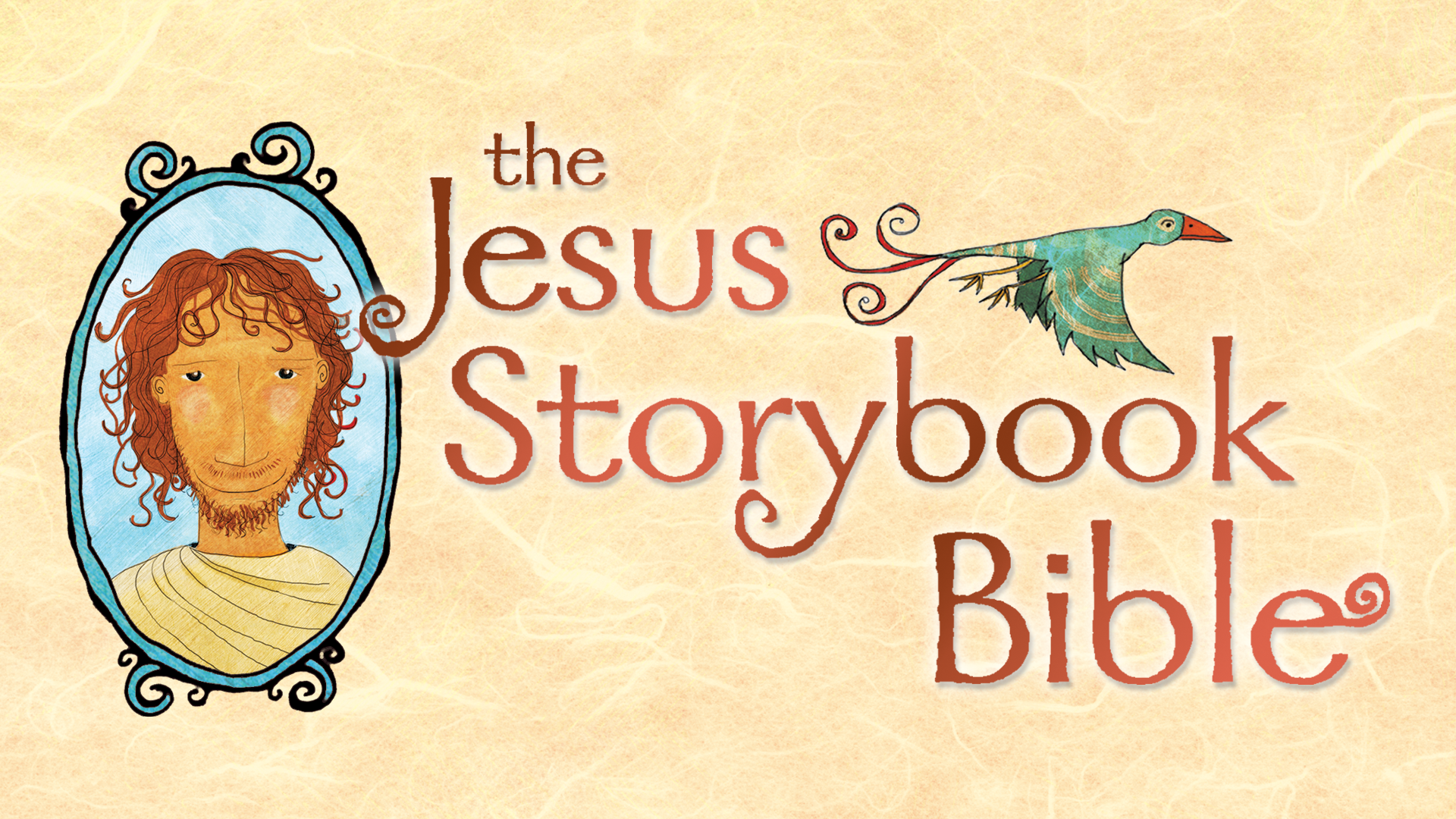 jesus_storybook_bible.png