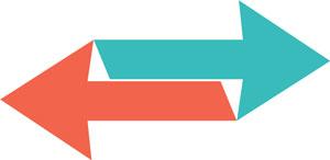 jt-refer-icon.jpg