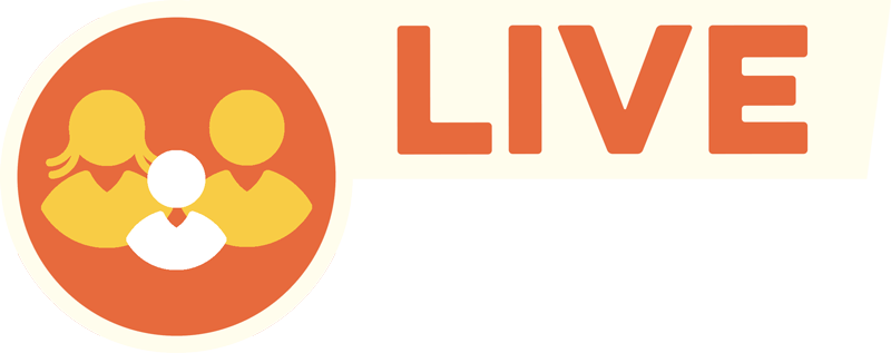 live-icon.png