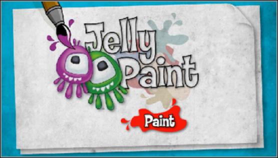 Paint1 thumb