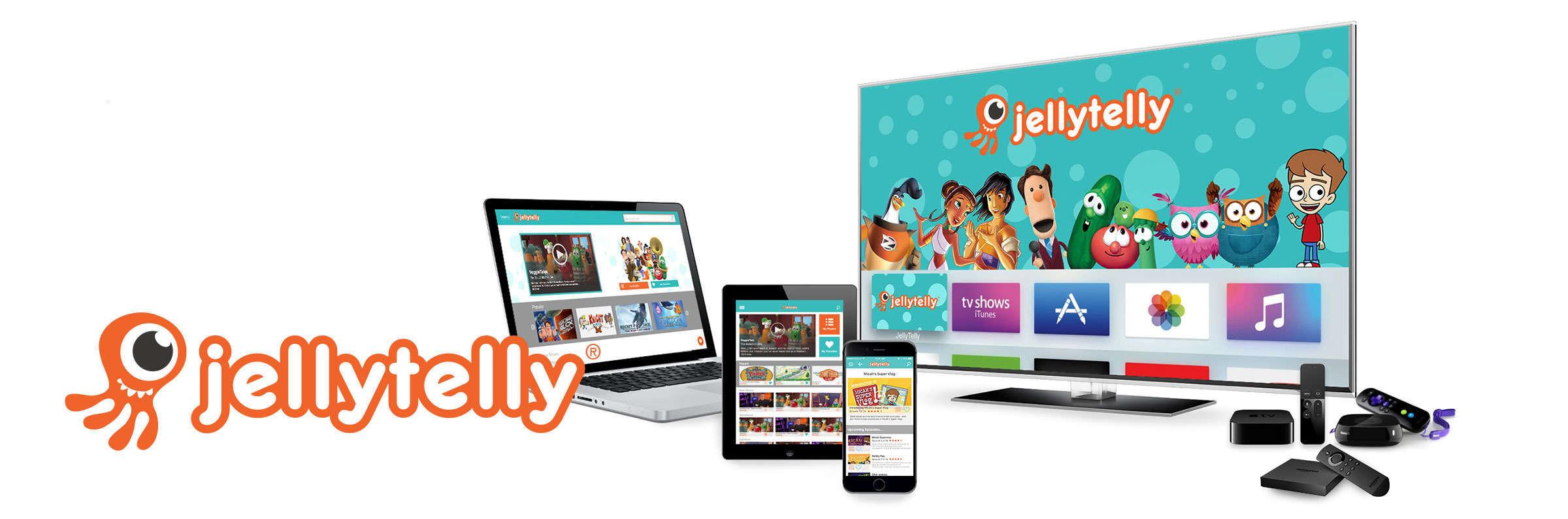 Apps hero 2017 appletv