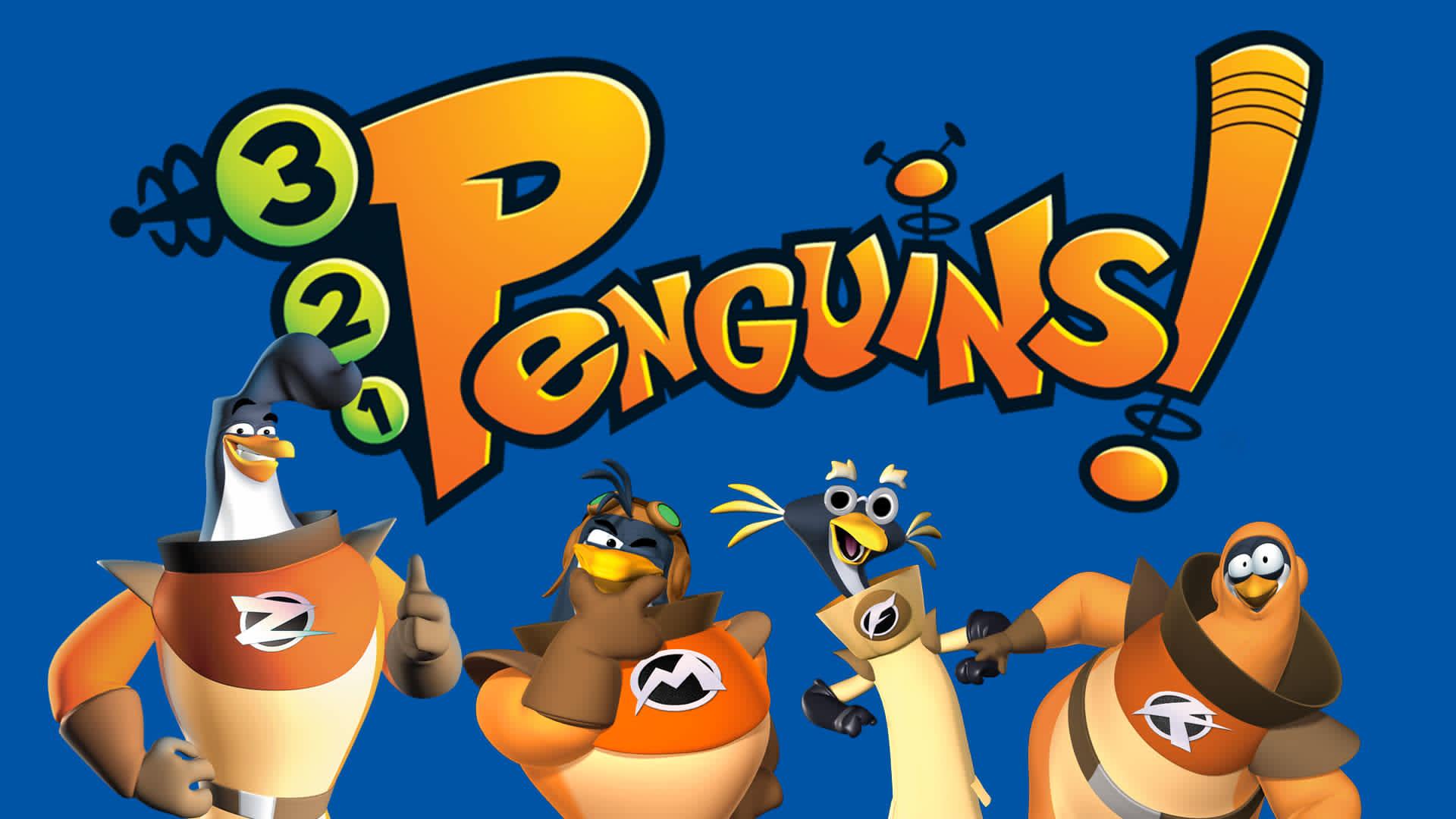 321-penguins-logo.jpg