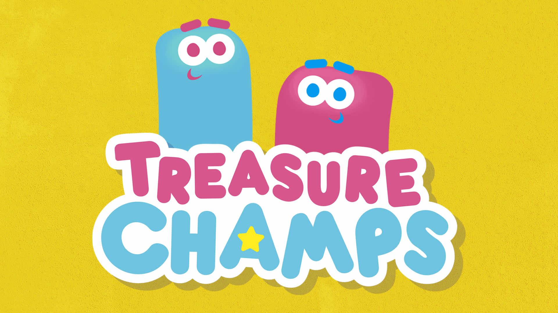 TreasureChamps-Series-Image.jpg