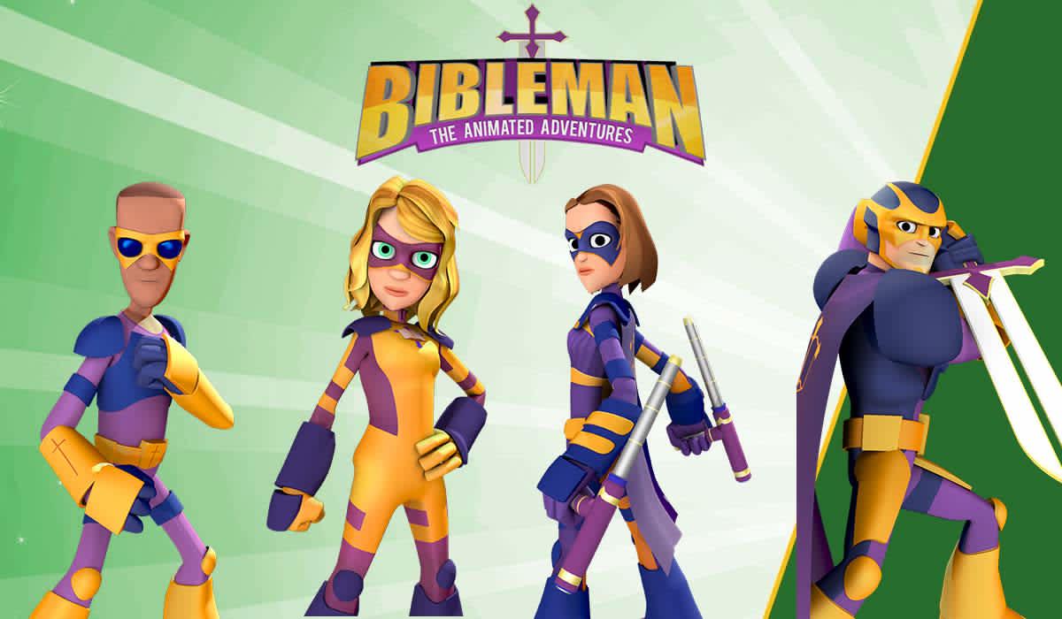 reskin/bibleman_animated_series.jpg