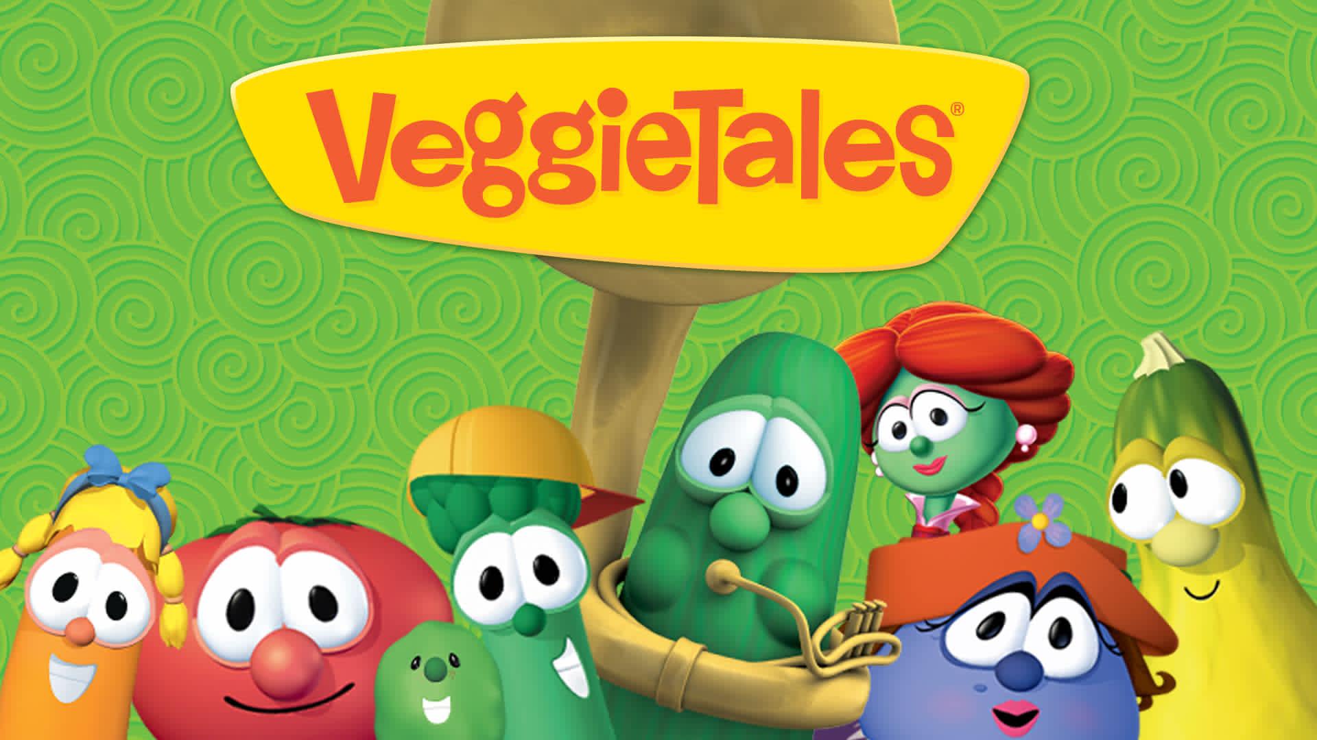 veggietales-show-logo.jpg
