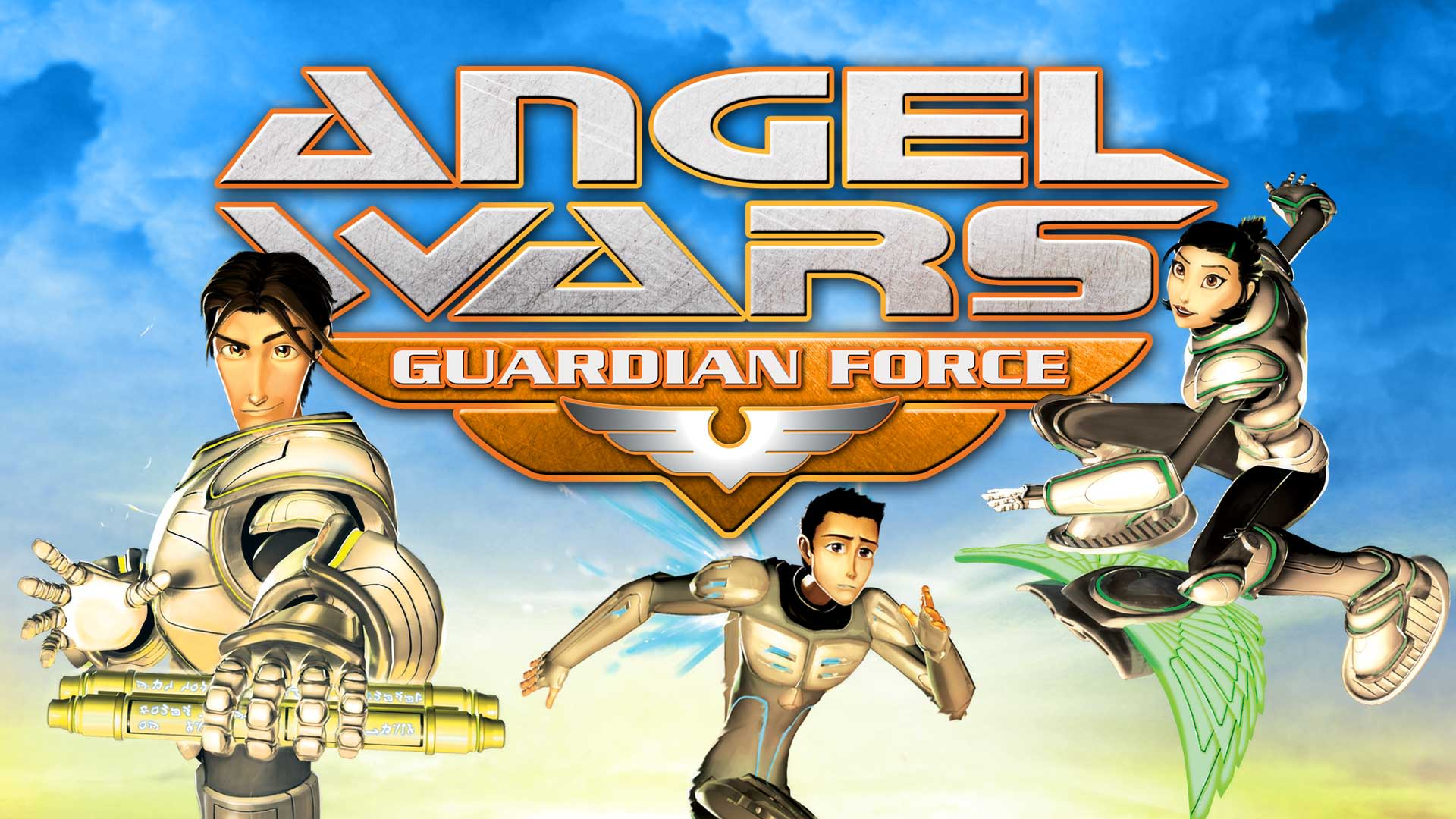 Angel-Wars-Series-Logo.jpg