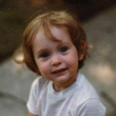 jamie-young-kid.jpg