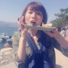 Akane Aiso